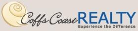 Coffs Coast Realty