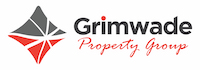 Grimwade Property Group