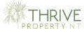 Thrive Property NT