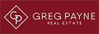 Greg Payne Real Estate