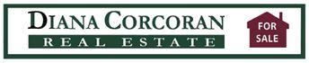 Diana Corcoran Real Estate