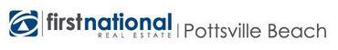 First National Real Estate Pottsville