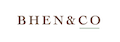 Bhen & Co Real Estate