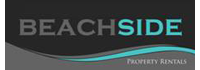 Beachside Property Rentals