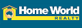 Home World Realty