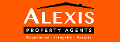 Alexis Property Agents