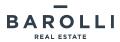 Barolli Real Estate
