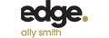 Edge Ally Smith