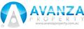 AVANZA Property