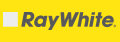 Ray White Commercial South Sydney