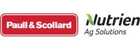 Paull & Scollard Nutrien Ag Solutions