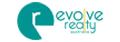 Evolve Realty Australia