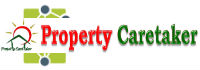 Property Caretaker Real Estate
