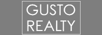 Gusto Realty