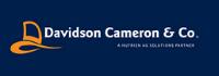 Davidson Cameron & Co