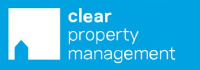 Clear Property Management