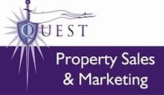 Quest Property Sales & Marketing