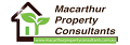 Macarthur Property Consultants