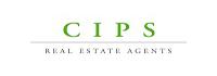 CIPS Real Estate Agents