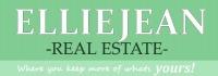 Ellie Jean Real Estate