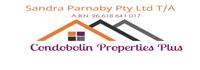 Condobolin Properties Plus
