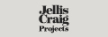 Jellis Craig Projects | Sydney St