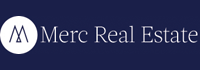 Merc Real Estate Projects