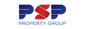 PSP Property Group