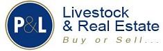 P & L Real Estate