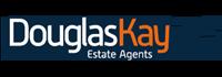 Douglas Kay Real Estate Sunshine