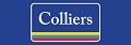 Colliers International Sydney