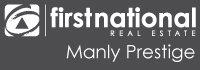 First National Real Estate Manly Prestige