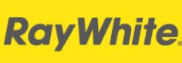 Ray White Blackburn