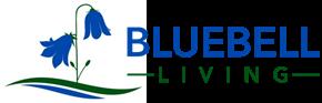 Bluebell Living