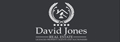 David Jones Real Estate