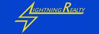 Lightning Realty