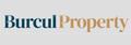 Burcul Property