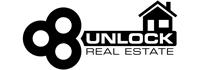 Unlock Real Estate