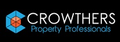 Crowthers Projects