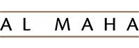Al Maha Pty Ltd