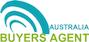 Buyers Agent Australia