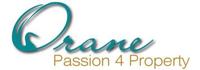 Passion4Property