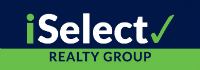 iSelect Realty Group