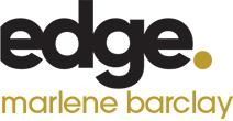 Edge Marlene Barclay