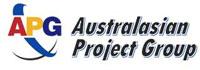 Australasian Project Group Pty. Ltd