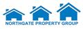 Northgate Property Management