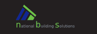 National Rental Solutions