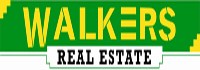 Walkers Real Estate Ipswich