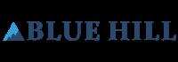 Blue Hill Advisors Pty Ltd