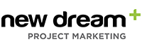 New Dream Projects